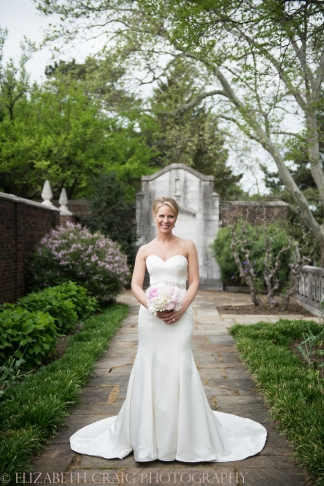 Pittsburgh Wedding Photographers 2016 | Elizabeth Craig Photography-95