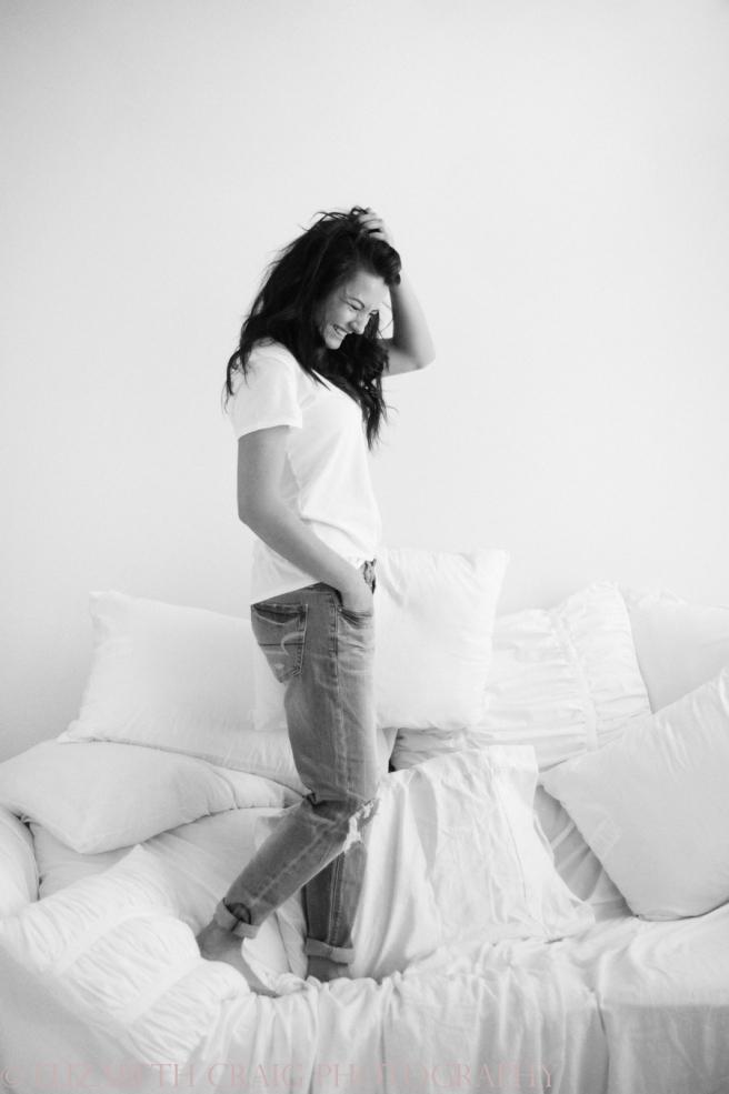 Teen Girl Beauty Photography | Elizabeth Craig Intimates-003