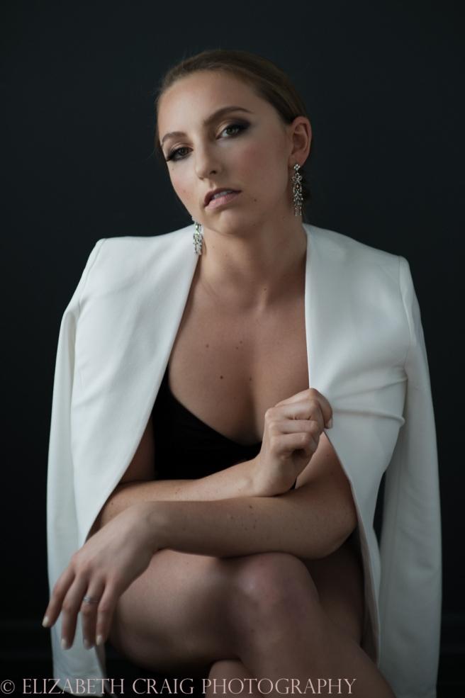 Elizabeth Craig Boudoir Photography-011