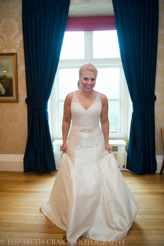 Elizabeth Craig Wedding Photography-086