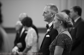 Elizabeth Craig Wedding Photography-106