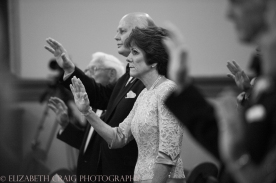 Elizabeth Craig Wedding Photography-112