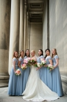 Elizabeth Craig Wedding Photography-118