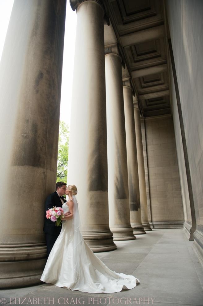 Elizabeth Craig Wedding Photography-124