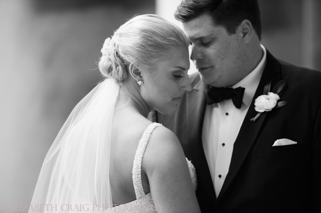 Elizabeth Craig Wedding Photography-126