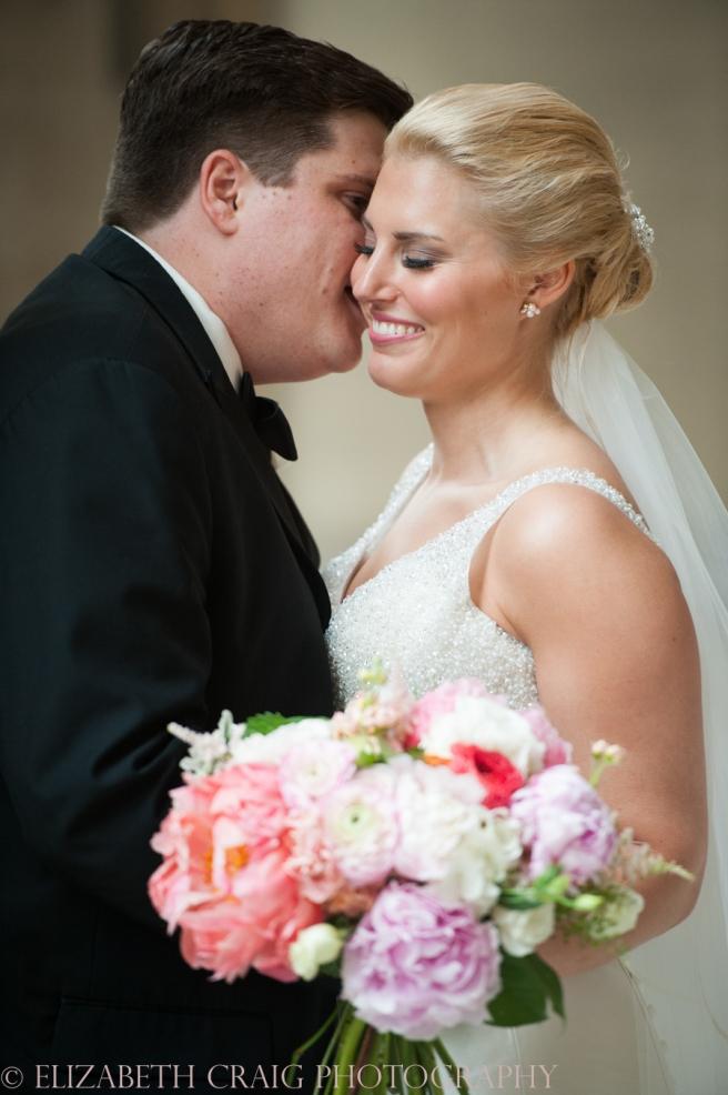 Elizabeth Craig Wedding Photography-128