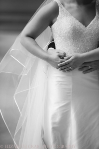 Elizabeth Craig Wedding Photography-129