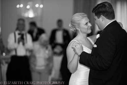 Elizabeth Craig Wedding Photography-150