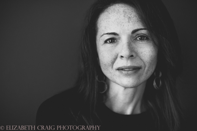 Pittsburgh Portrait Photographer | Elizabeth Craig Photography-2