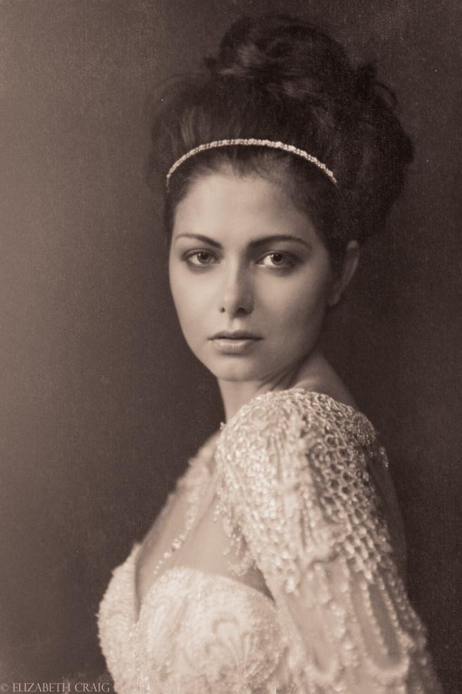 Editorial Bridal and Fashion Photographer | Elizabeth Craig Photography-002