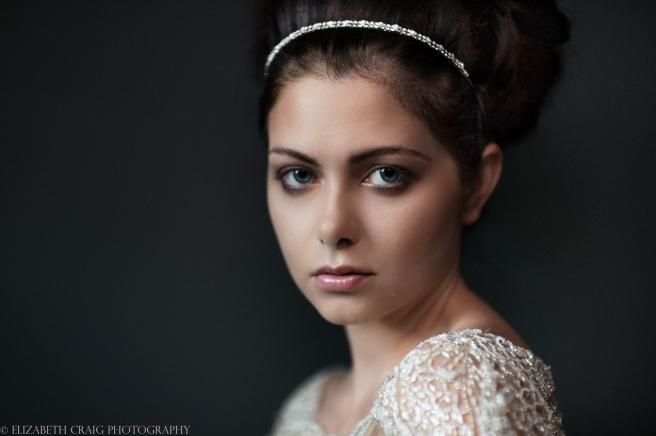 Editorial Bridal and Fashion Photographer | Elizabeth Craig Photography-003