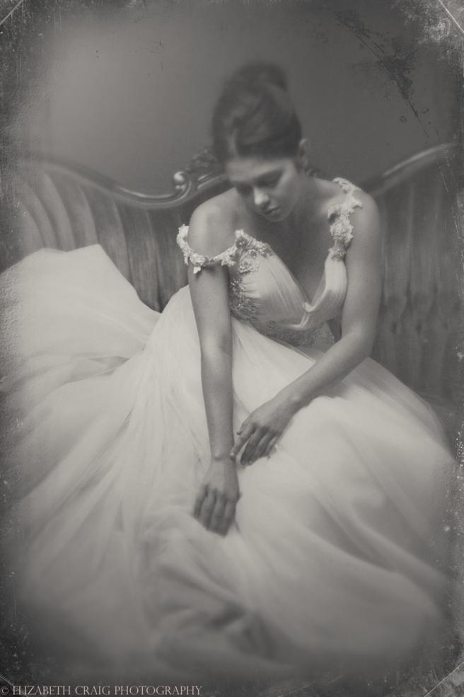Editorial Bridal and Fashion Photographer | Elizabeth Craig Photography-008