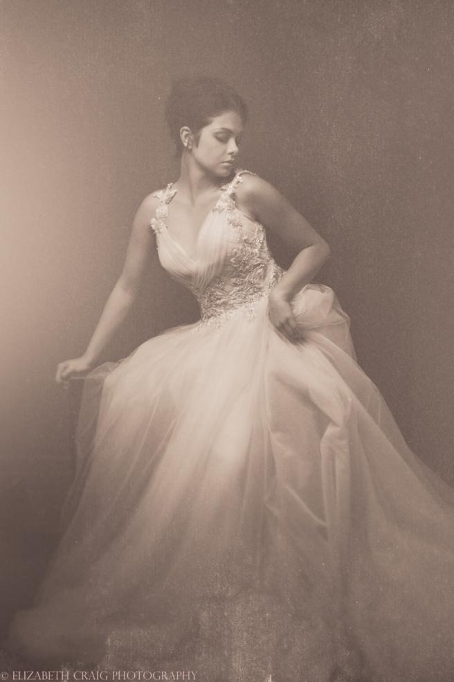 Editorial Bridal and Fashion Photographer | Elizabeth Craig Photography-009