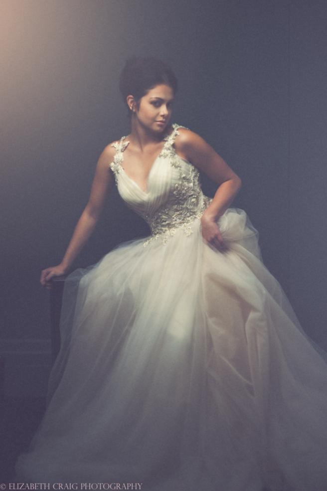 Editorial Bridal and Fashion Photographer | Elizabeth Craig Photography-010