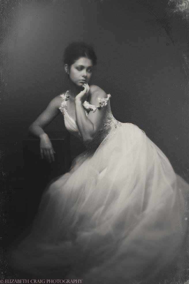 Editorial Bridal and Fashion Photographer | Elizabeth Craig Photography-012