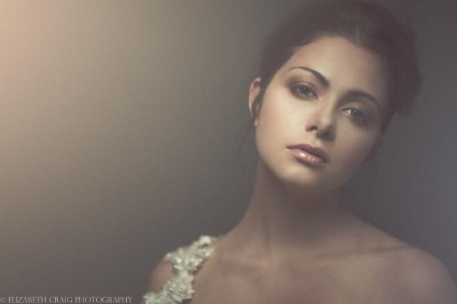 Editorial Bridal and Fashion Photographer | Elizabeth Craig Photography-019