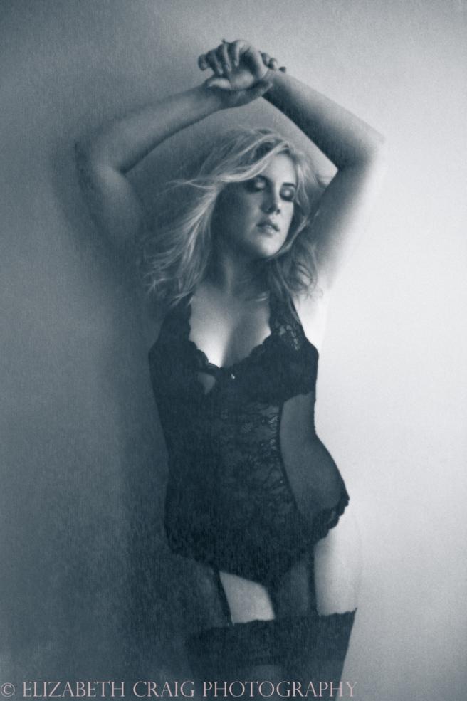 Elizabeth Craig Boudoir Photography-032
