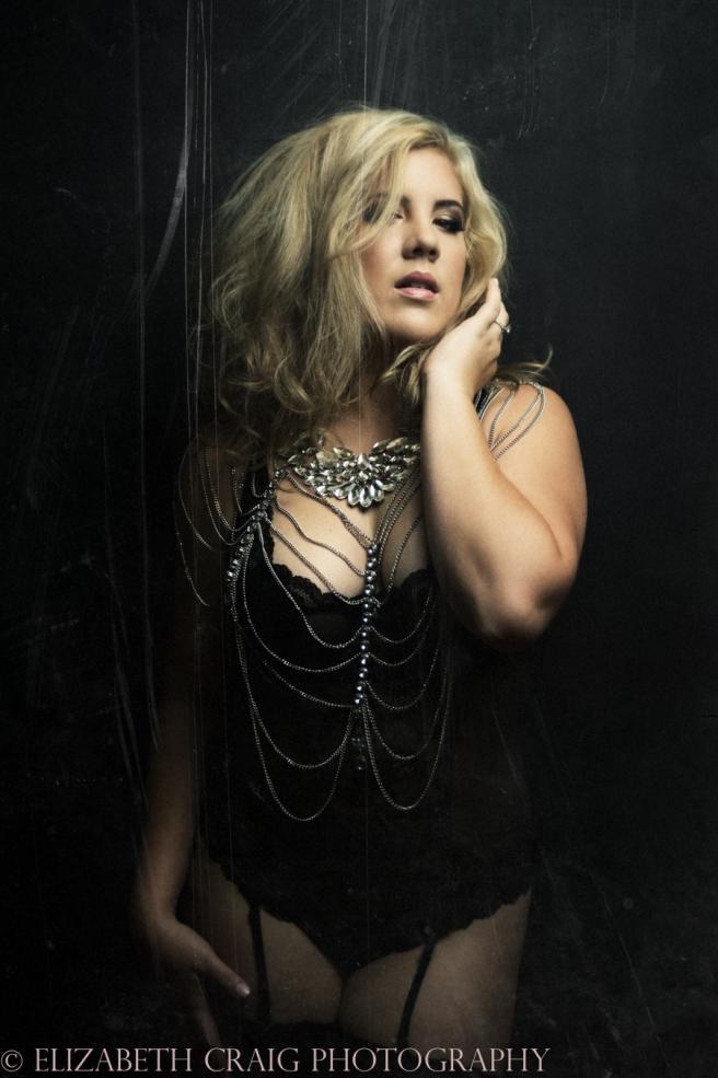 Elizabeth Craig Boudoir Photography-035