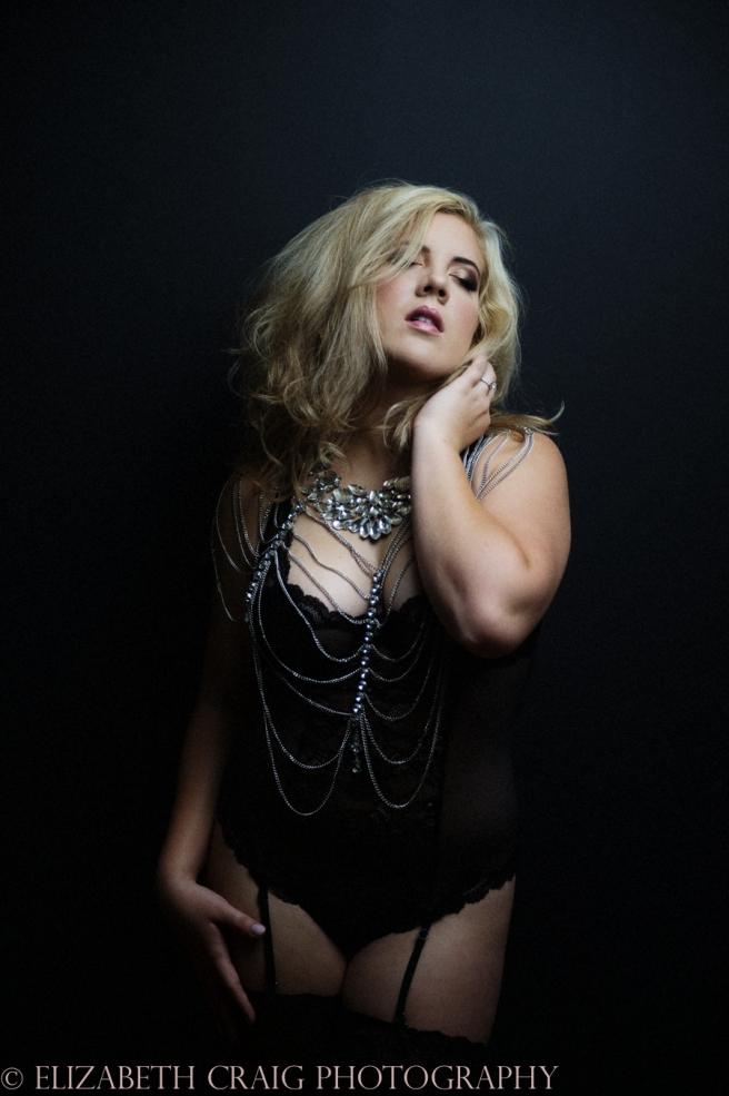 Elizabeth Craig Boudoir Photography Pittsburgh-001-2