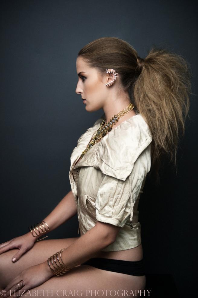 Elizabeth Craig Fashion Beauty Photography-002