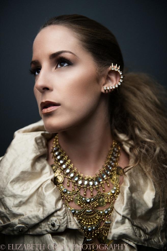 Elizabeth Craig Fashion Beauty Photography-003