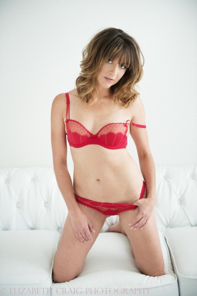 pittsburgh-boudoir-photographer-elizabeth-craig-photography-005