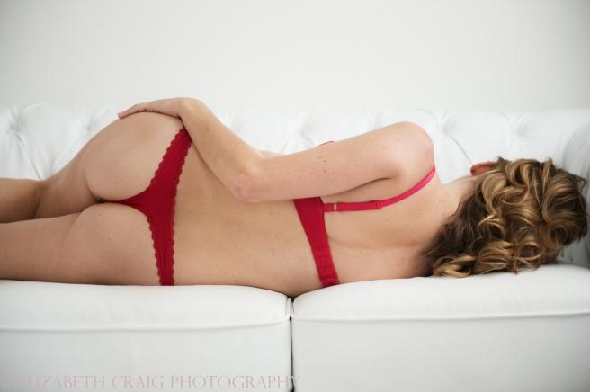 pittsburgh-boudoir-photographer-elizabeth-craig-photography-006