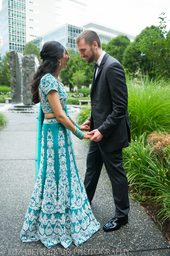 pittsburgh-indian-wedding-photographers-001