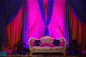 pittsburgh-indian-wedding-photographers-003