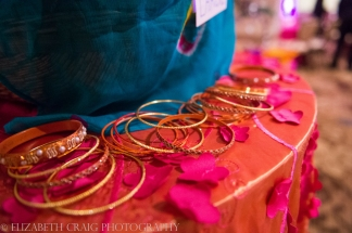 pittsburgh-indian-wedding-photographers-007