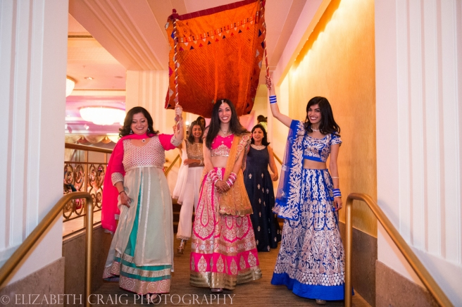 pittsburgh-indian-wedding-photographers-008