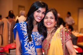 pittsburgh-indian-wedding-photographers-016