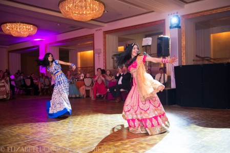 pittsburgh-indian-wedding-photographers-029