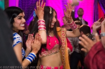 pittsburgh-indian-wedding-photographers-032