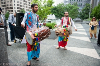 pittsburgh-indian-wedding-photographers-040
