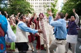 pittsburgh-indian-wedding-photographers-045