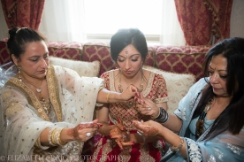 pittsburgh-indian-wedding-photographers-049