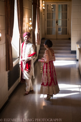 pittsburgh-indian-wedding-photographers-053