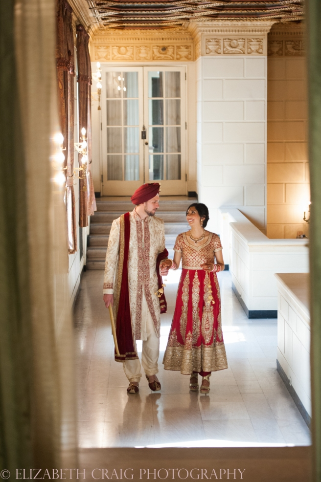 pittsburgh-indian-wedding-photographers-056