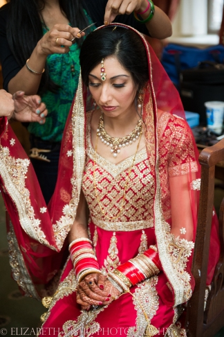 pittsburgh-indian-wedding-photographers-057
