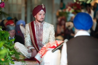 pittsburgh-indian-wedding-photographers-063