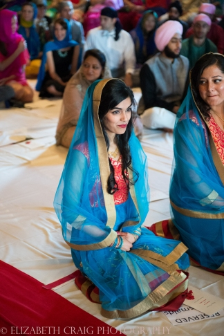pittsburgh-indian-wedding-photographers-064
