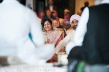 pittsburgh-indian-wedding-photographers-070