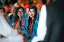 pittsburgh-indian-wedding-photographers-071