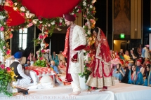 pittsburgh-indian-wedding-photographers-072