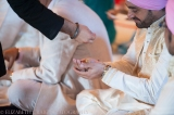 pittsburgh-indian-wedding-photographers-076
