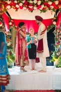 pittsburgh-indian-wedding-photographers-079