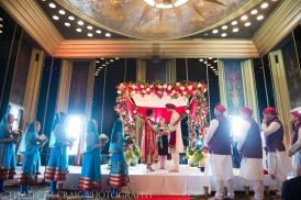 pittsburgh-indian-wedding-photographers-080