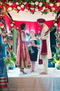 pittsburgh-indian-wedding-photographers-082