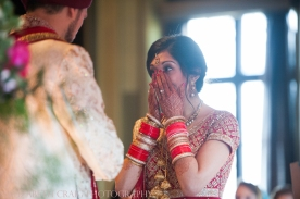 pittsburgh-indian-wedding-photographers-084